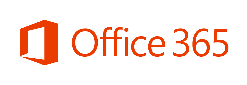 Real-Time Analytics for Office 365