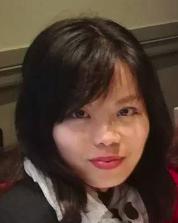 Daisy Tsang