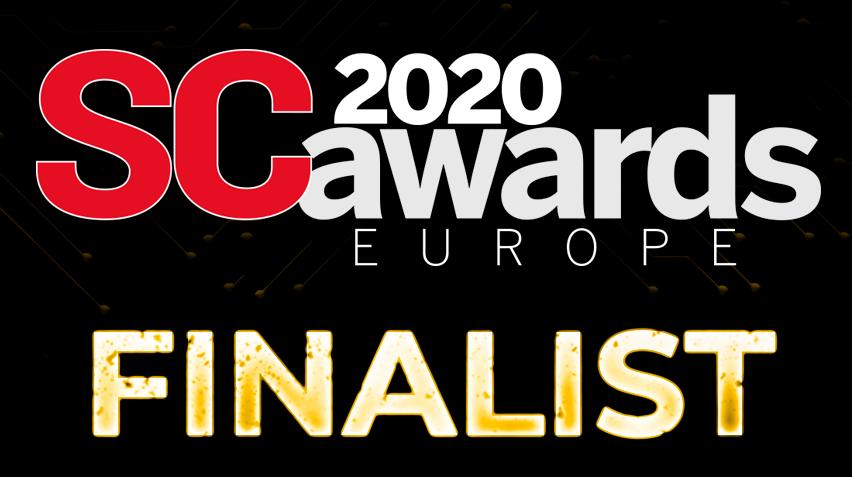 SC Magazine Europe 2020