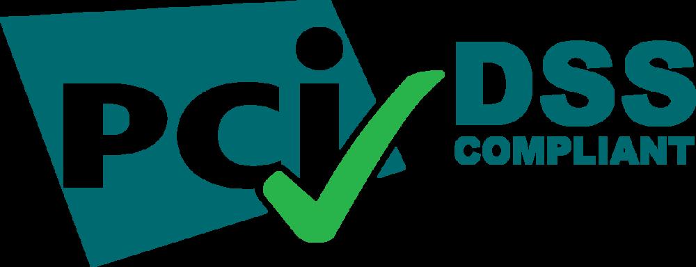 PCI DSS 3.2サービスプロバイダーレベル1認定