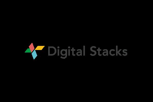Digital Stacks