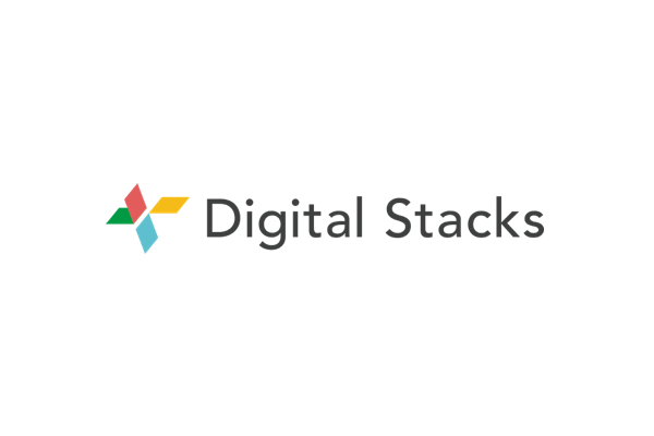 Digital Stacks