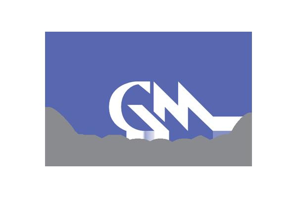 GM SecTec