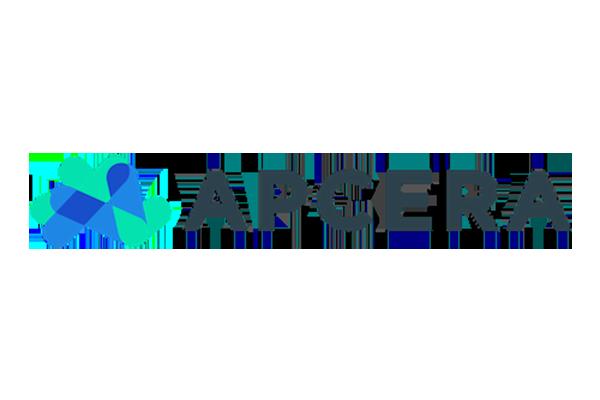 Apcera
