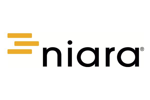 Niara