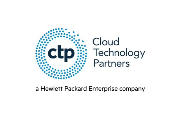 Cloud Technology Partners