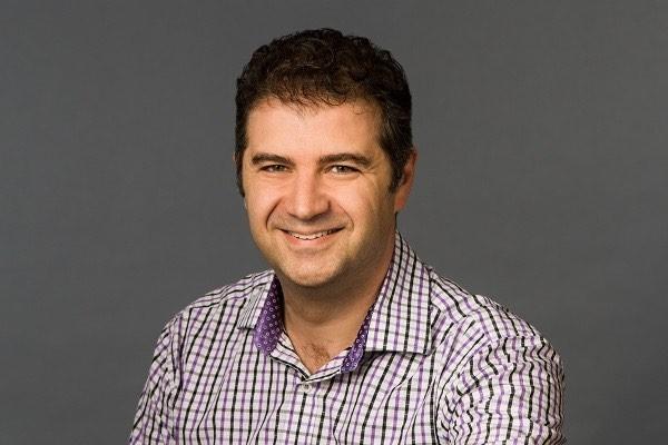 Bruno Kurtic
