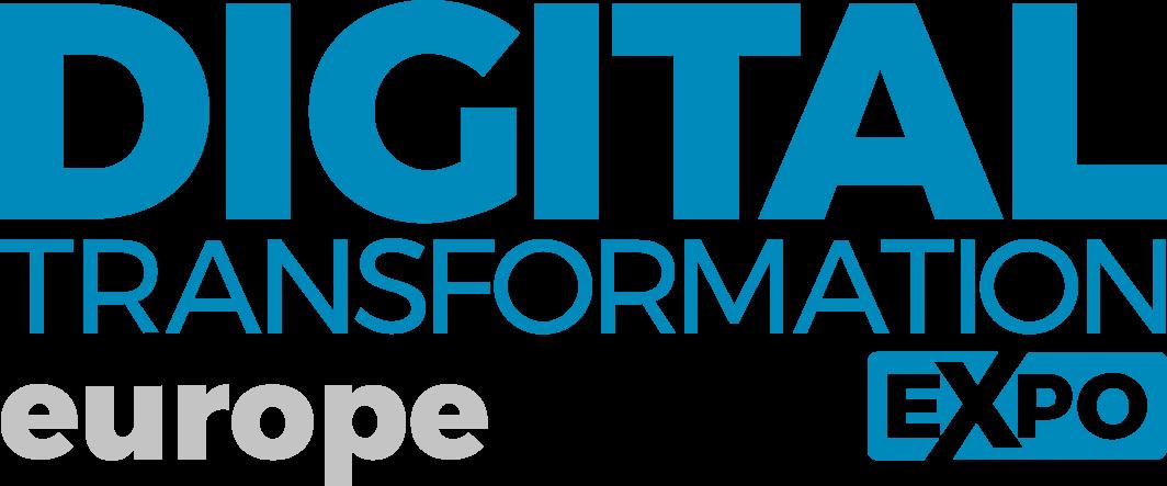 Digital Transformation Expo Europe