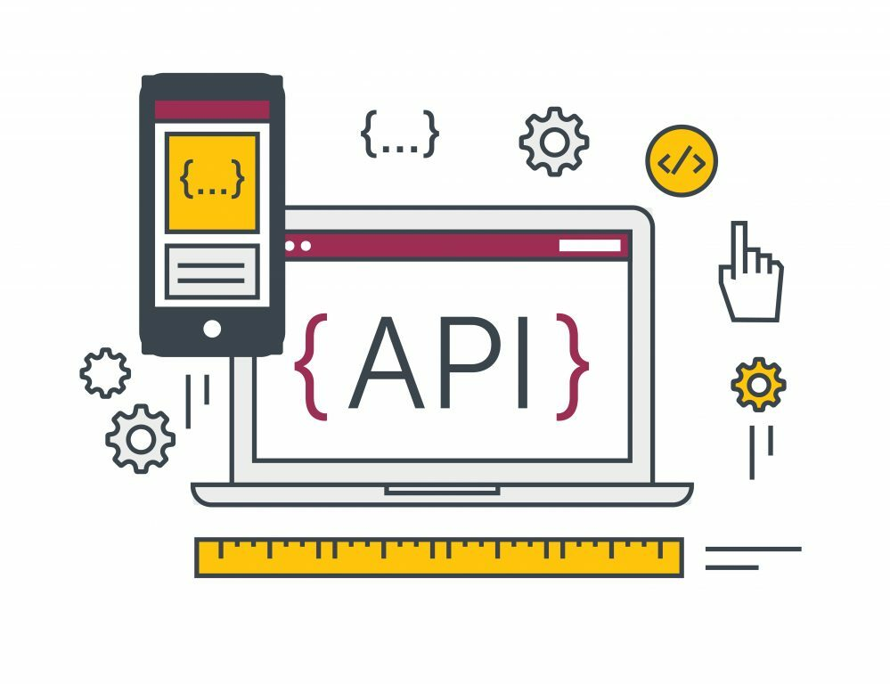 User & Role Management APIs