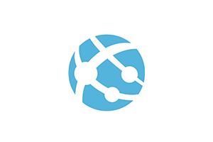 Azure Web Apps