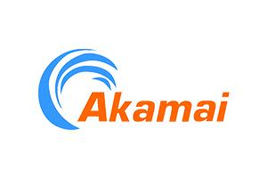 Akamai