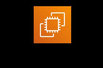 Amazon-ec2-logo