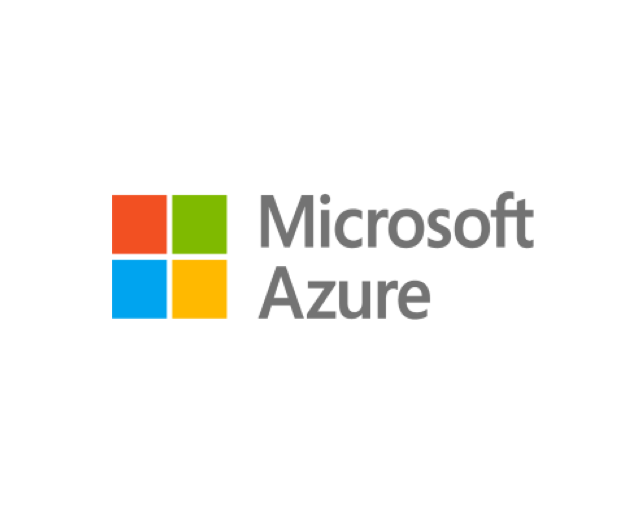 Azureaudit_logo