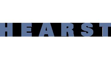 Hearst video