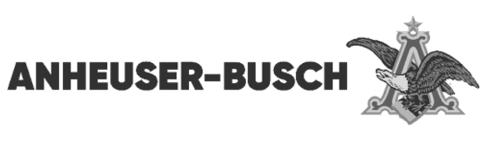 Abinbev-logo-grey-light
