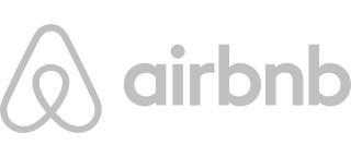 Airbnb-homepage-logo