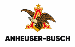 Anheuser busch stacked
