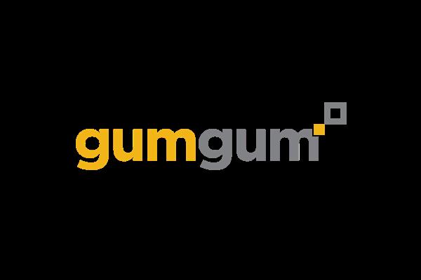 Gum Gum