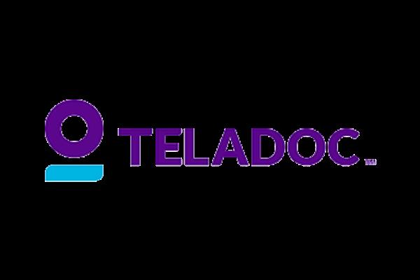 Teledoc