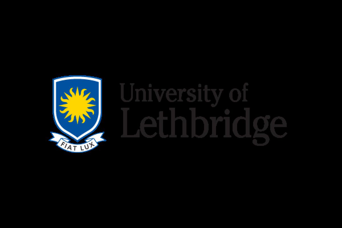 University of Lethbridge