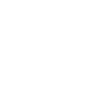 Whole foods market white