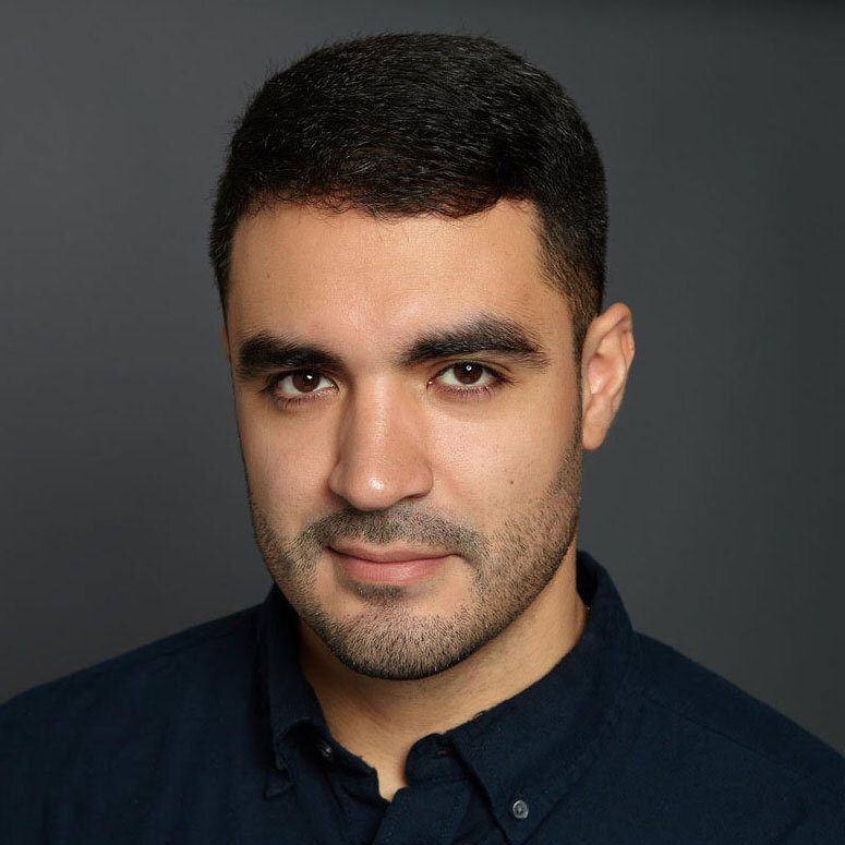 Jovan Hernandez