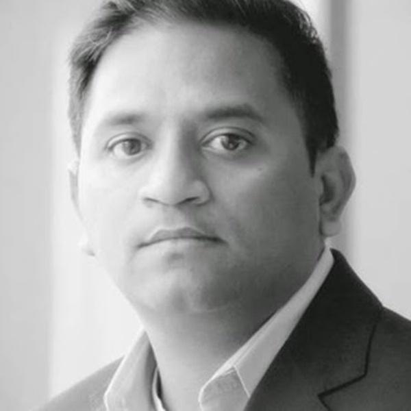 Sridhar Karnam